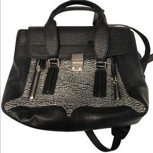 Philip Lim 3.1 Pashli Medium satchel